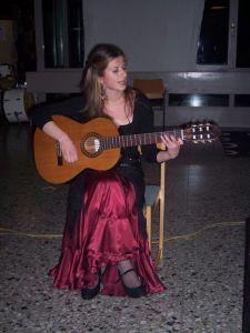 Kulturabend 2005