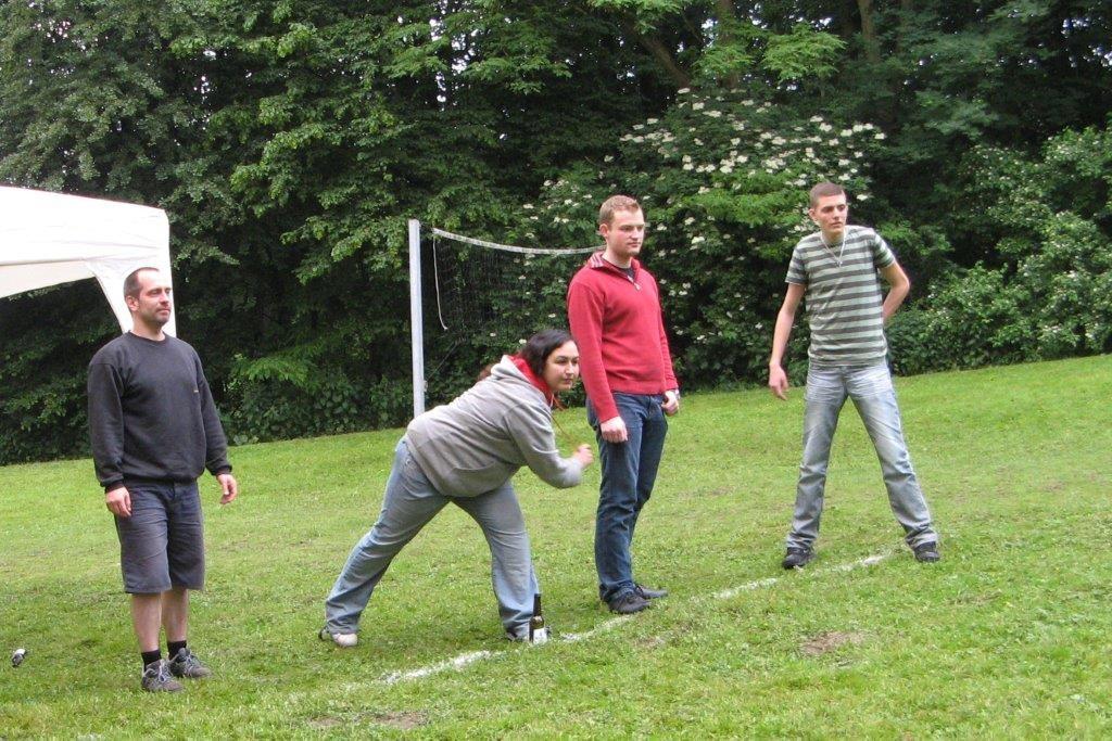 Sommerfest 2010 06-1024x683