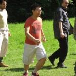 Sommerfest 2012 01-150x150