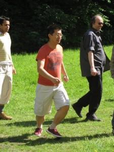 Sommerfest 2012 01-225x300