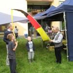 Sommerfest 2012 04-150x150