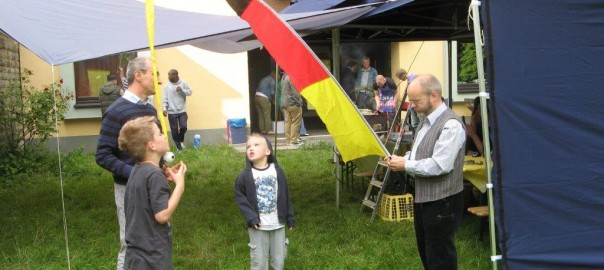 Sommerfest 2012 04-604x270