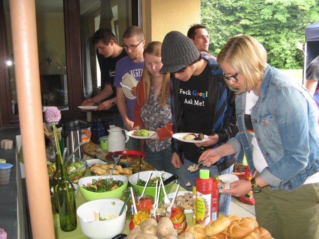 Sommerfest 2012 05-1024x768