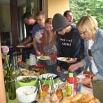 Sommerfest 2012 05-150x150