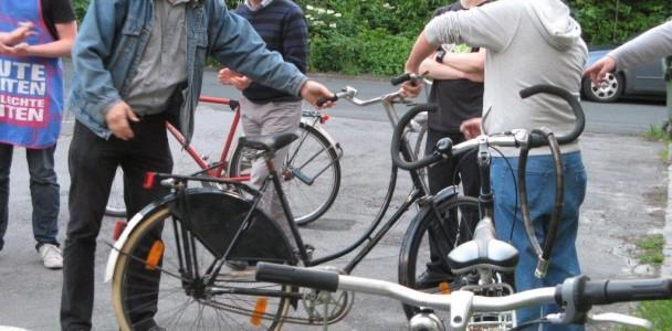 Sommerfest 2012 08-608x300